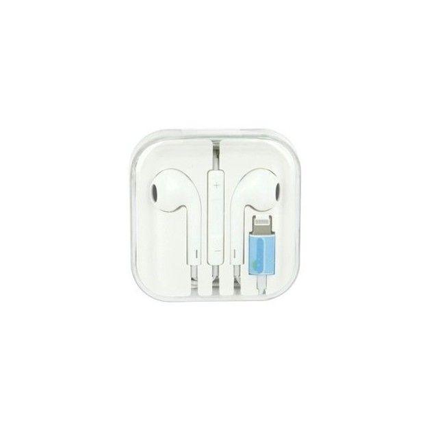 Super Fone Lightning Para iPhone - Foto 3