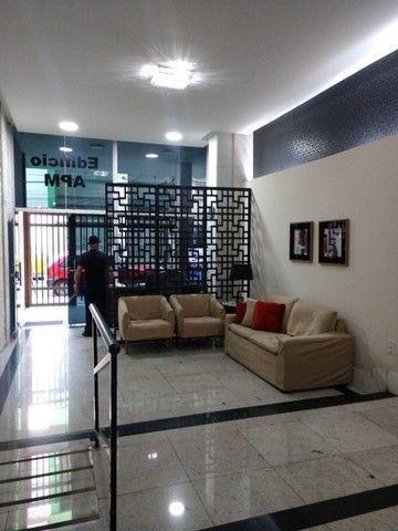 Apartamento no Centro, oportunidade única  - Foto 18