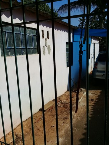 casa no santa Luzia  - Foto 4