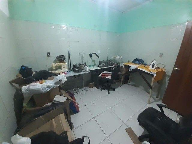 Casa - Vende-se ou troca - Foto 2