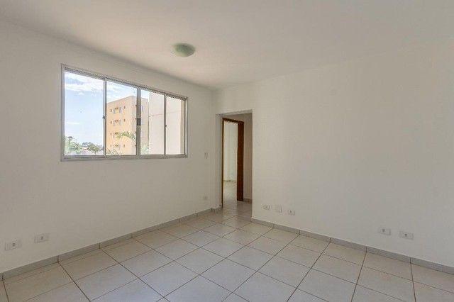 Apartamento para aluguel, 2 quartos, 1 vaga, Condomínio Solar dos Lagos - Três Lagoas/MS - Foto 8