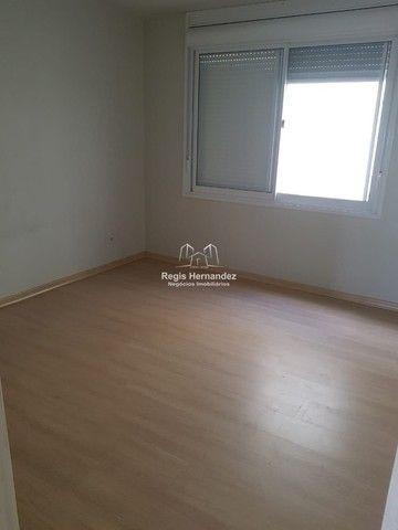 Ótimo apartamento imediações Ucpel a meia quadra da Almirante Barroso - Foto 4