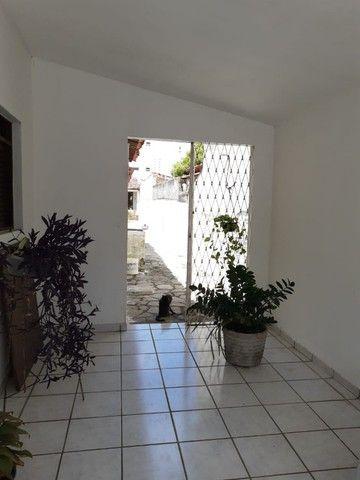 Excelente casa para Comercio ou Residência  no Expedicionários! - Foto 4