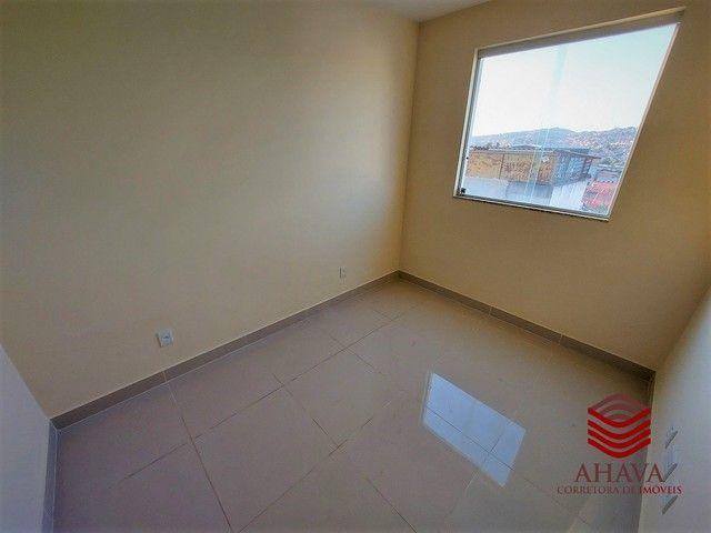 Apartamento à venda com 2 dormitórios em , cod:2454 - Foto 6