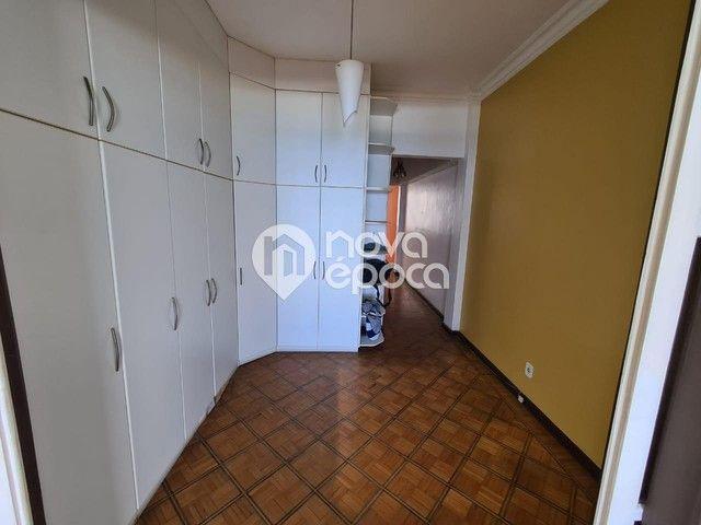 Apartamento à venda com 1 dormitórios em Copacabana, Rio de janeiro cod:CP1AP53896 - Foto 12