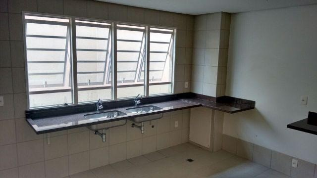 (**)Golden Ville Casa Duplex com 03 Dormitórios no Conjunto Colonia Japonesa(**) - Foto 4