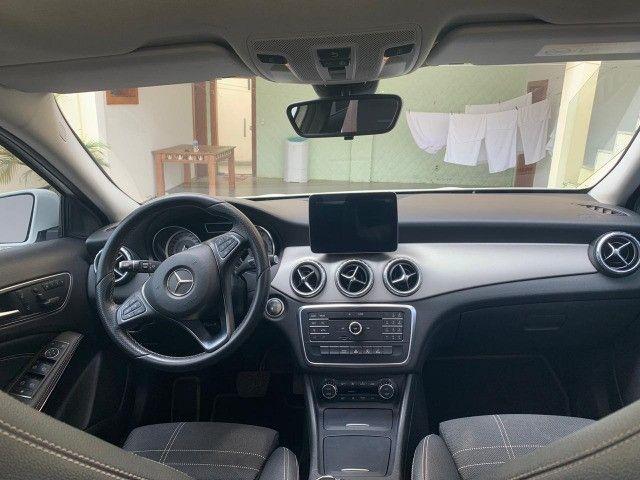 Automóvel - Foto 8