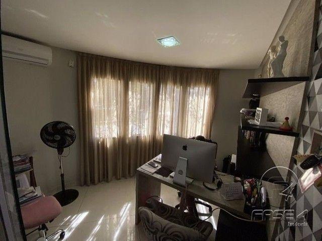 Casa de condomínio à venda com 4 dormitórios em Limeira, Resende cod:524 - Foto 14