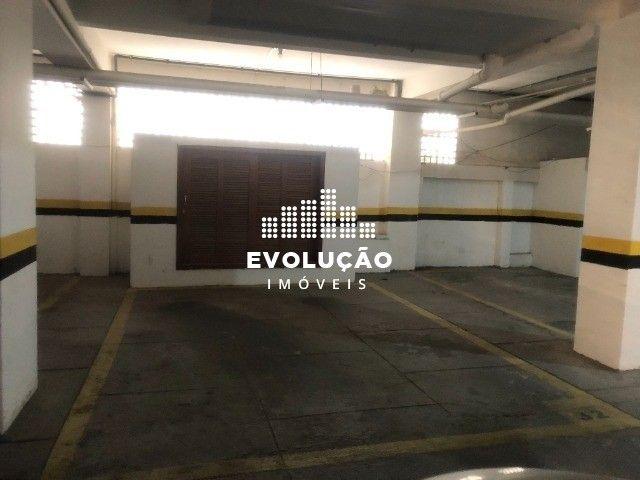 Apartamento à venda com 3 dormitórios em Estreito, Florianópolis cod:10060 - Foto 18
