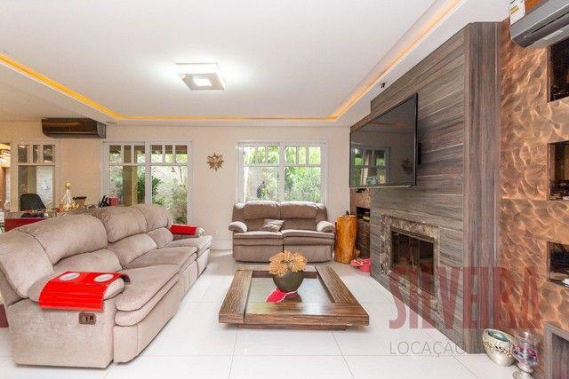 Casa de condomínio à venda com 4 dormitórios em Jardim carvalho, Porto alegre cod:9089