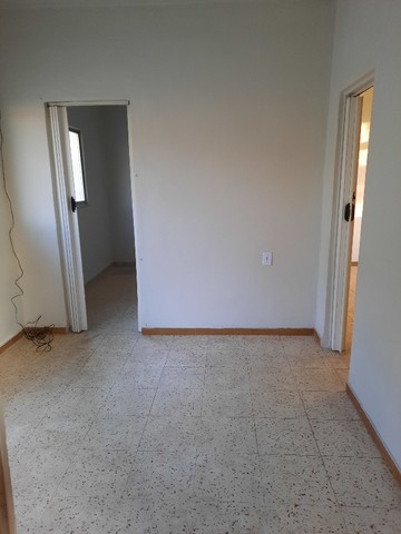 Casa Aluga com Depósito Caução, 02 Quartos, Sala, Cozinha, Banheiro, Varanda etc...  - Foto 6