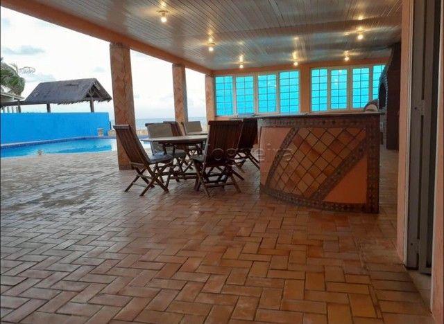 NC-Super Casa Beira Mar em Porto Galinhas 1263 - Foto 6