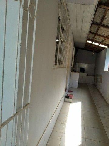 Vende-se Casa em Itaguaçu-ES - Foto 3