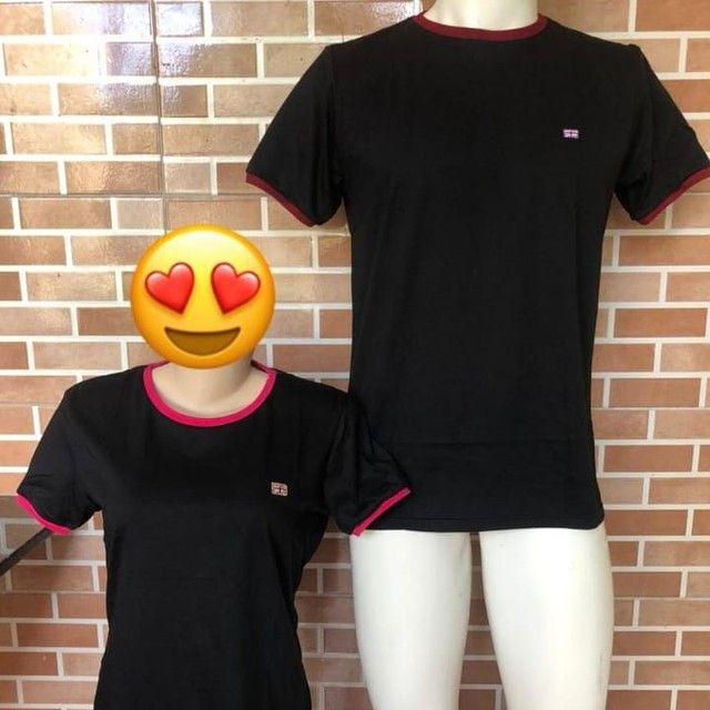 Camisas england  - Foto 6