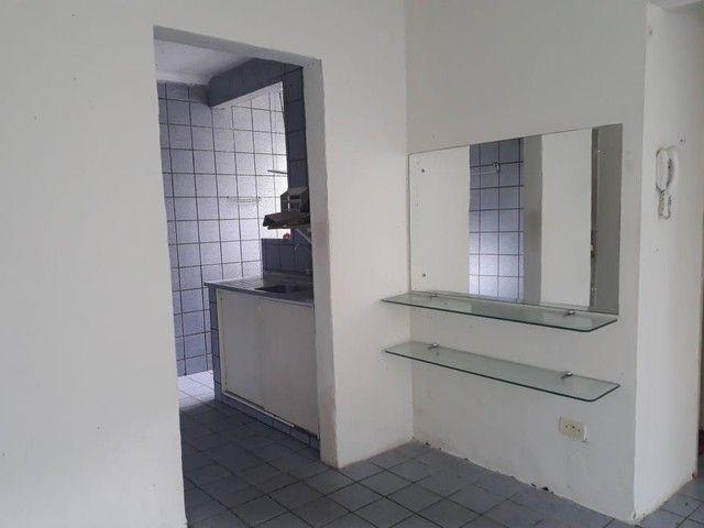 Locação Apartamento Térreo - Otima Oportunidade - Foto 3