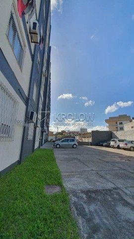 Apartamento à venda com 3 dormitórios em , cod:A3244 - Foto 14