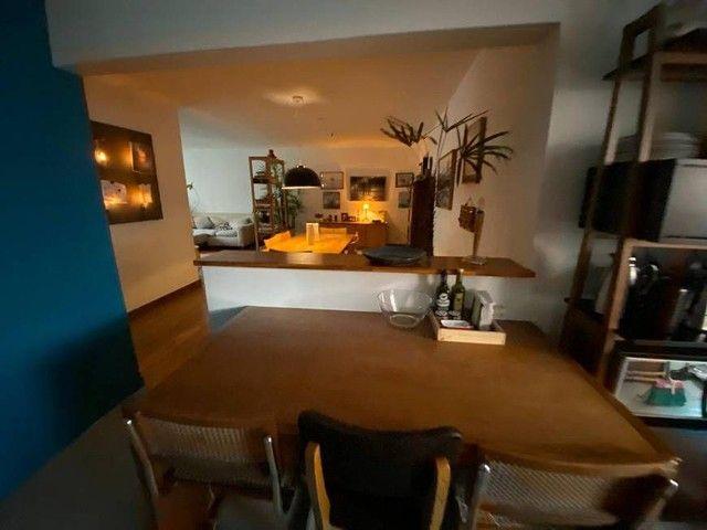 Vendo uma casa bem aconchegante em  Campo Grande/MS - Foto 3