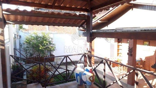 Casa solta a venda em Gravatá/PE! Com área gourmet coberta! Ref: 5153 - Foto 8