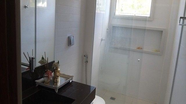 Apartamento | 03 quartos | 128m² | 01 vagas - Bento Ferreira - Foto 8