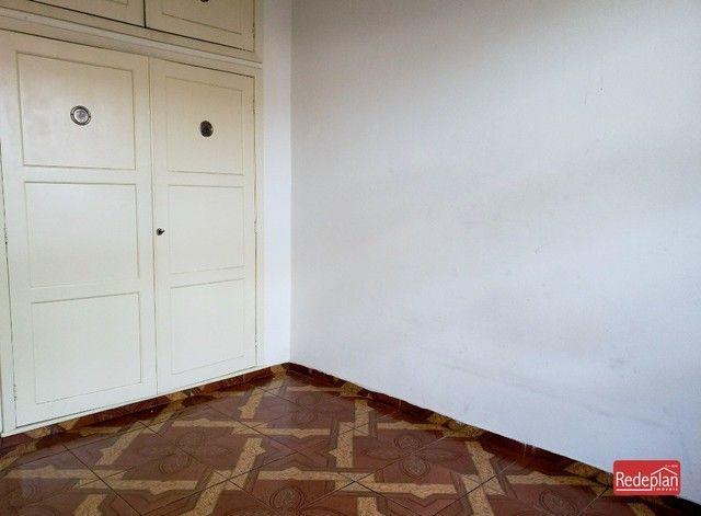 Casa à venda com 4 dormitórios em Laranjal, Volta redonda cod:17606 - Foto 20