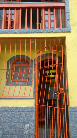 PRAIA Vila Histórica de Mambucaba VEJA ANÚNCIO COMPLETO - Foto 2
