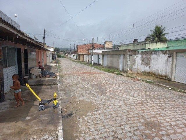 Vendo uma casa em santa Rosa palmares - Foto 5