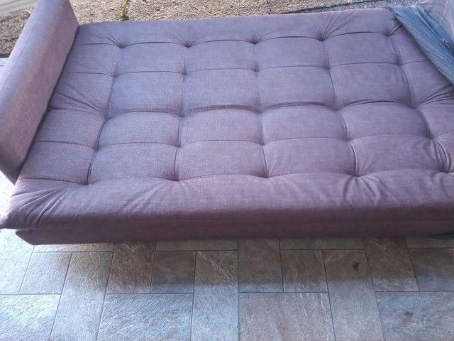 Mega oferta sofá cama - Foto 2