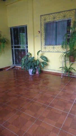 *Nova Cidade- Vendo Bela Casa com Ponto Comercial.  - Foto 13