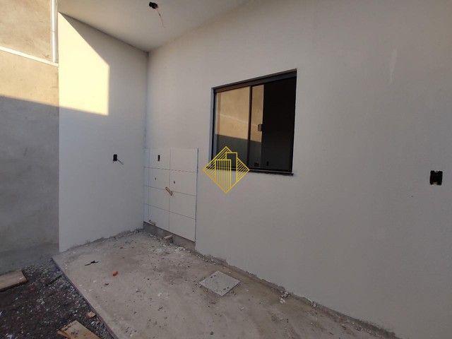 Casa à venda, 1 quarto, 1 suíte, 2 vagas, Jardim Coopagro - Toledo/PR - Foto 14