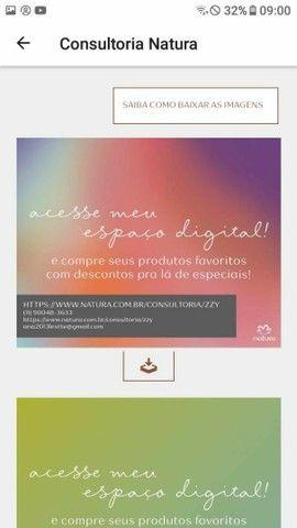 Meu Espaço Digital - Receba Benefícios - Foto 2