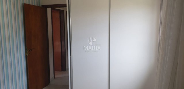 Casa de condomínio em Gravatá/PE, com 05 suítes - mobiliada!! - Ref:2132 - Foto 5