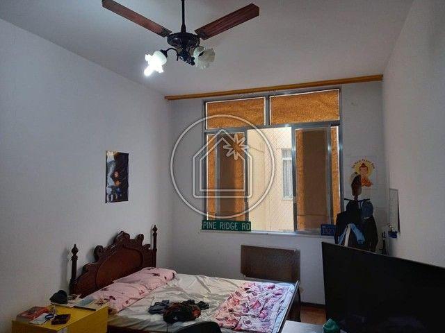 Apartamento à venda com 3 dormitórios em Copacabana, Rio de janeiro cod:895654 - Foto 17