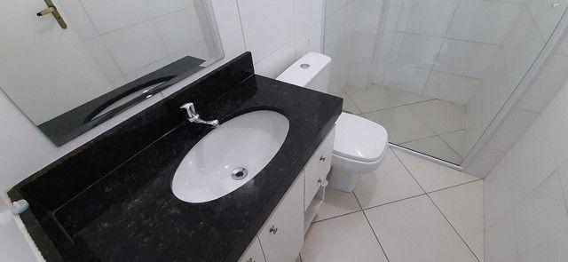 Apartamento Aterrado  Ed. Aquarela - 3 quartos- R$430 Mil - Foto 6