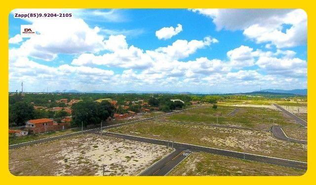 Loteamento Terras Horizonte /// Compre e invista \ - Foto 8