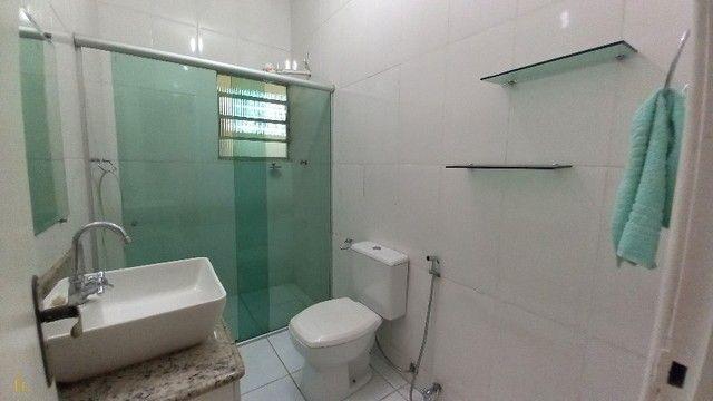 Apartamento 3 quartos Bairro Retiro - Foto 12