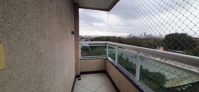 Apartamento Aterrado  Ed. Aquarela - 3 quartos- R$430 Mil - Foto 12