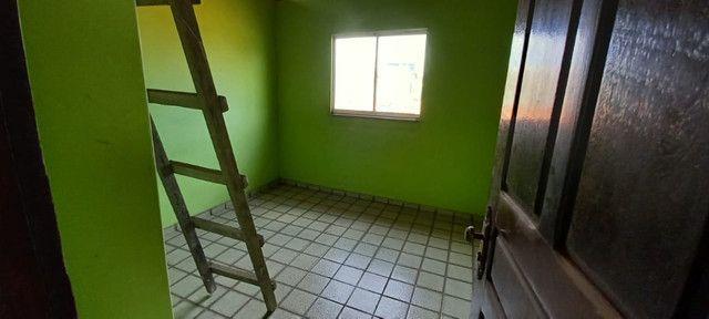 Vendo casa no são bernardo, com dois andares - Foto 4