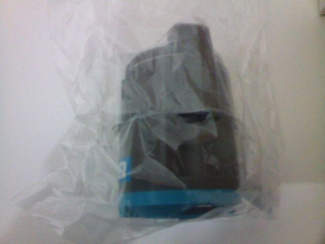 Toner Compatível Samsung - Foto 4