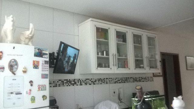 Aluga-se Excelente casa no Angelim 2 pavimentos - Foto 9