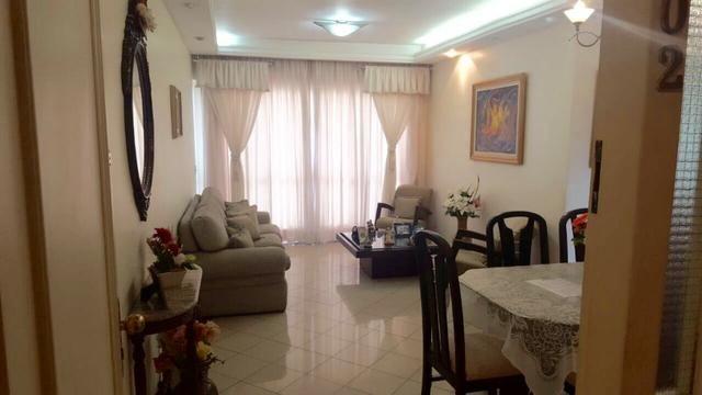 Apartamento Salgado Filho - Orlando Maia