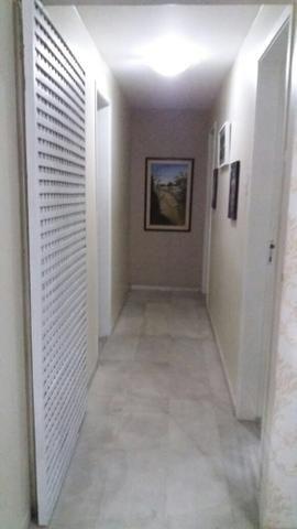 Apartamento para Alugar no Espinheiro
