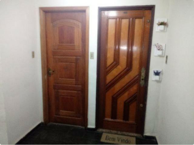 Thomáz Coelho - Apartamento - 2 Quartos - Financiamos