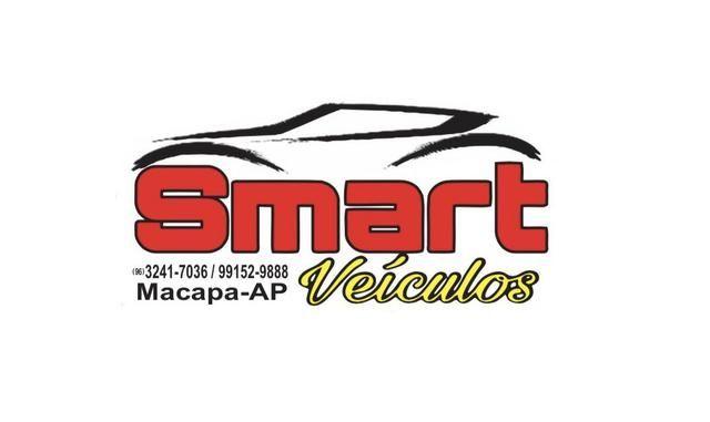 Smart Veículos - Veículos de alta qualidade