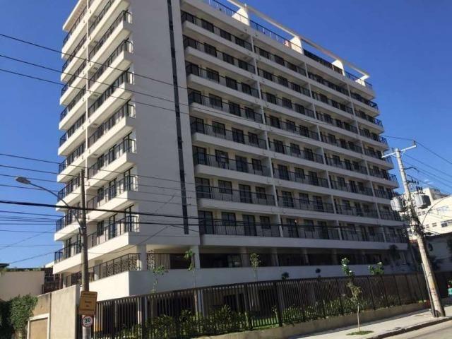 Apartamento de 2 quartos na vila da penha - Casa carioca
