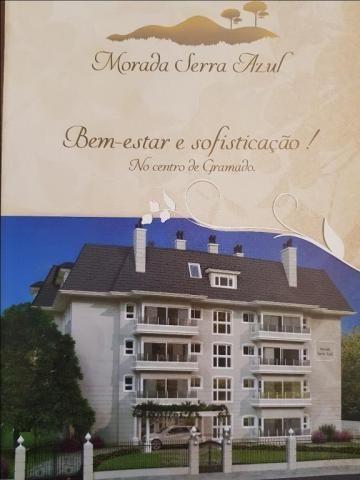 Apartamento à venda, 96 m² por R$ 1.816.000,00 - Centro - Gramado/RS - Foto 14