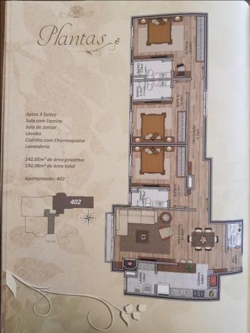 Apartamento à venda, 96 m² por R$ 1.816.000,00 - Centro - Gramado/RS - Foto 8
