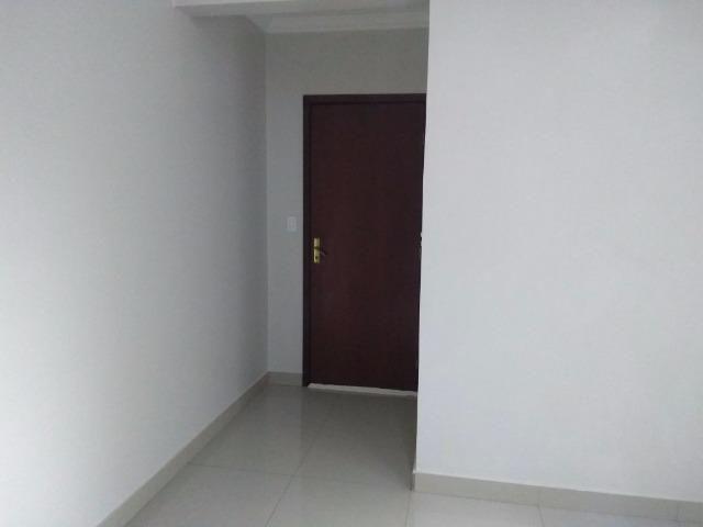 Apto 3 quartos c/ suite, 138 M² , reformado Taguatinga norte