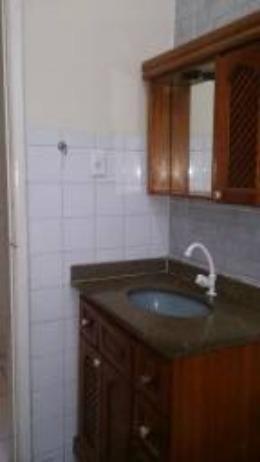 Apartamento Madureira