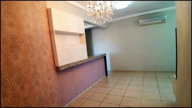 Tereza Ayres - Apartamento 3 Suítes, 87 m² c/ armários na 204 Sul - Foto 16