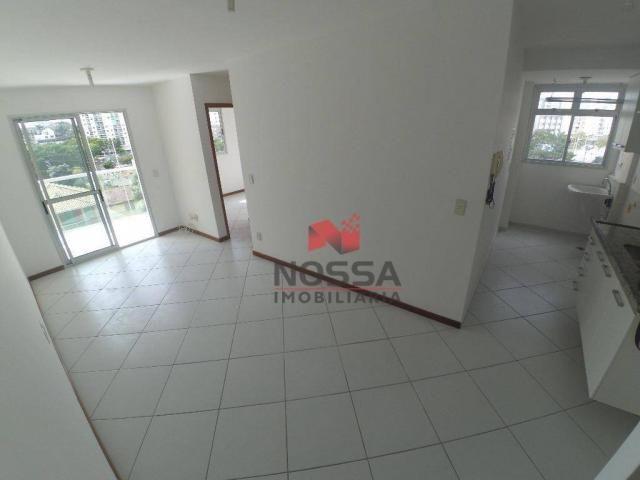 Apartamento 2 quartos Sol da Manhã e Lazer Completo em Jardim Camburi.